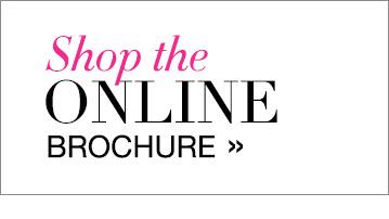Shop Campaign 3