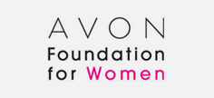 avon-foundation