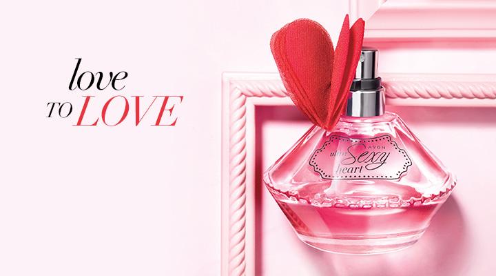 fragrances-header-love-to-love-c3