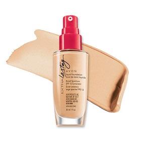 makeuppromo