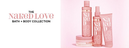 marknakedlovecollection
