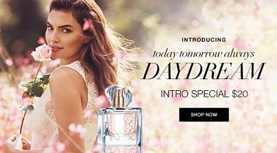 avon-fragrance-