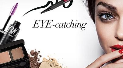 eyecatching