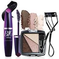 makeupbundle