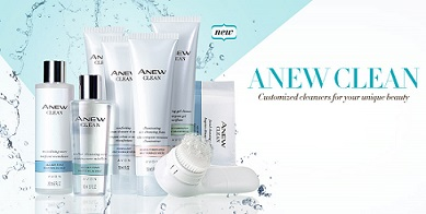 anewclean