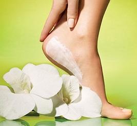 avon-body-spa-foot-care