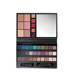 makeuppallet