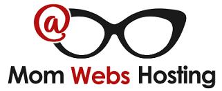 mom-webs-hosting-logo