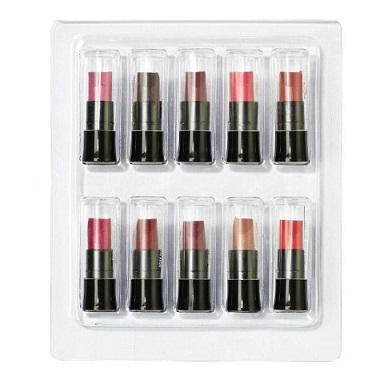 lipsticksamples