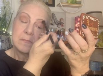 15 Retin-A Beauty Tips for Less Skin Irritations